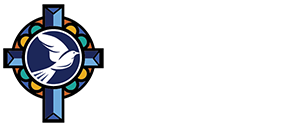 The Diocesan Appeal Logo